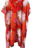Rengarenk tunik ve elbiseler - 4